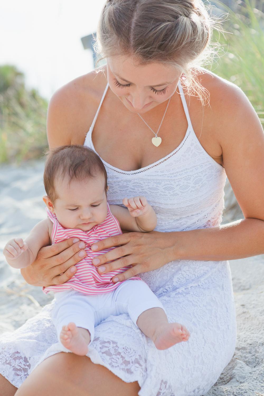 Jacksonville Child Family Photography0098.jpg