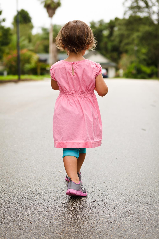 Jacksonville Child Family Photography0015.jpg