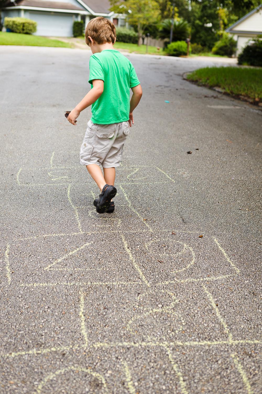 Jacksonville Child Family Photography0014.jpg