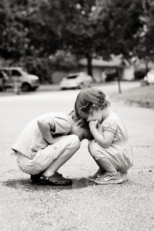 Jacksonville Child Family Photography0016.jpg