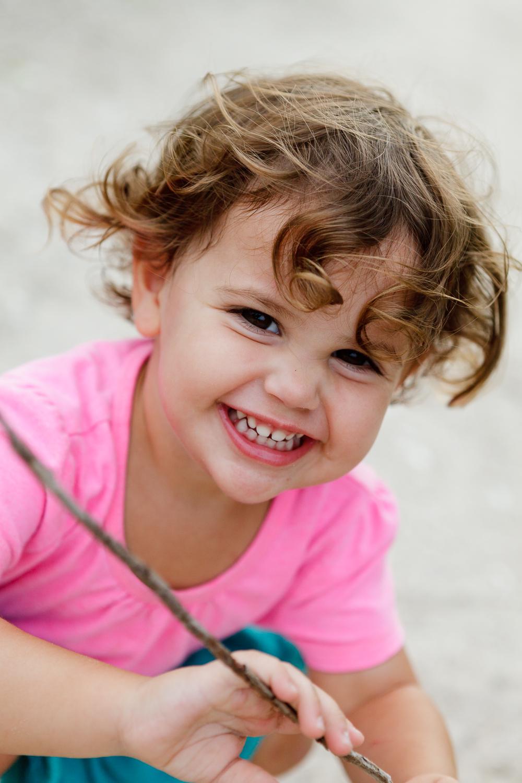 Jacksonville Child Family Photography0017.jpg