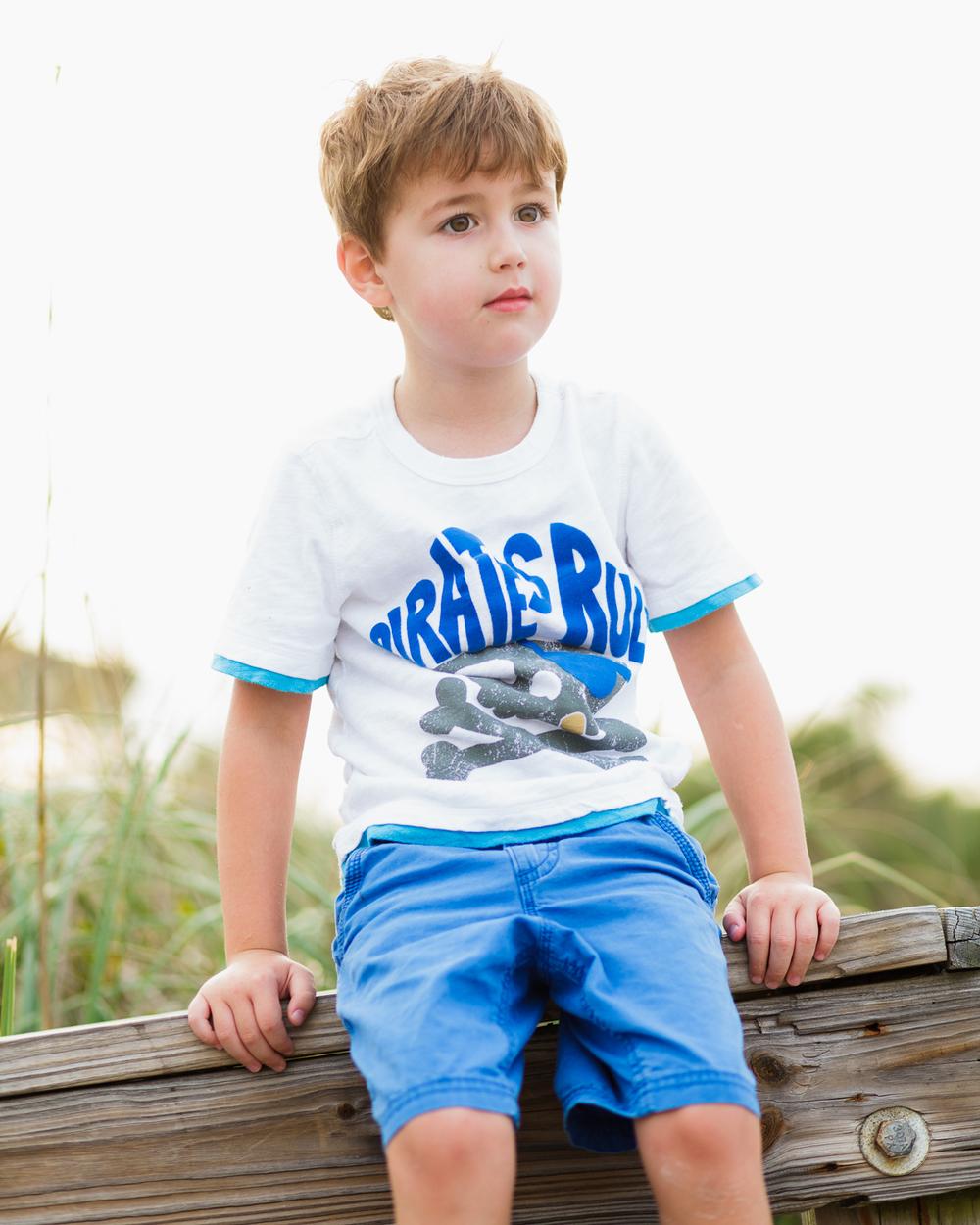 Jacksonville Child Family Photography0022.jpg