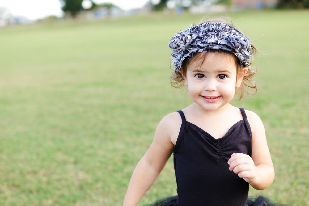 Jacksonville Child Family Photography0028.jpg