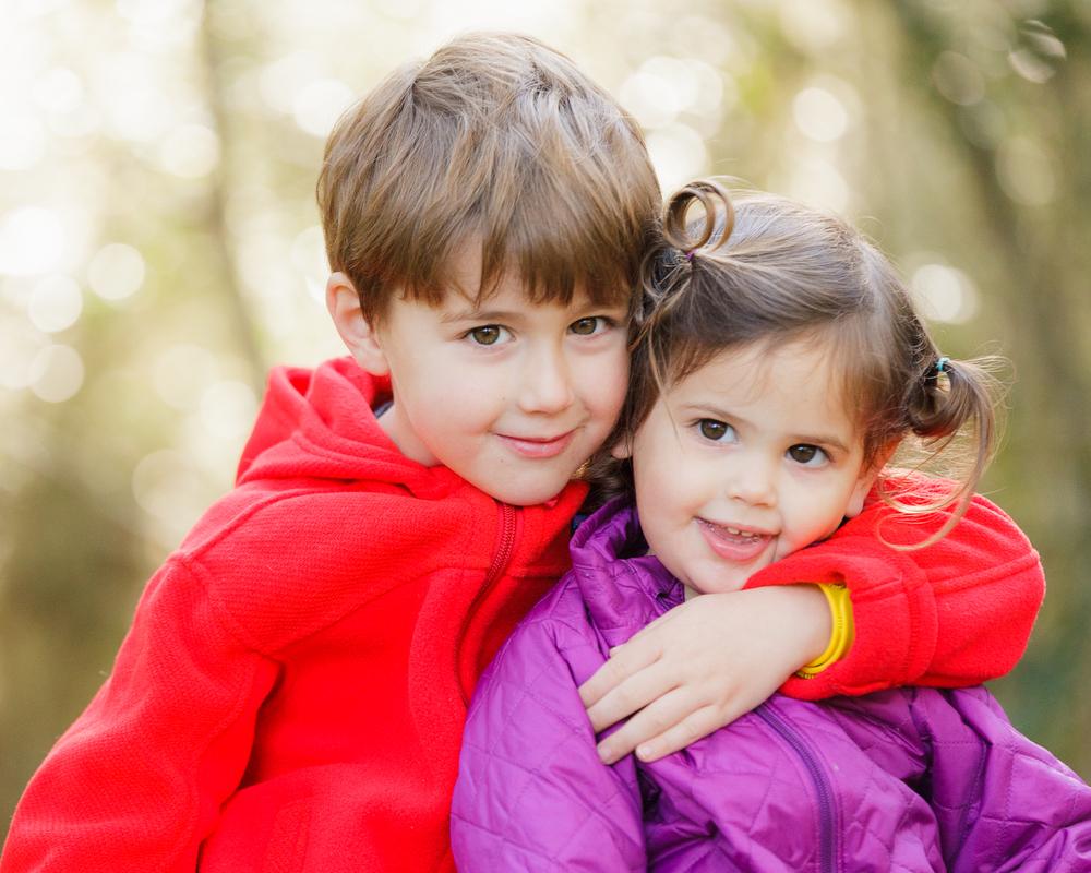 Jacksonville Child Family Photography0034.jpg