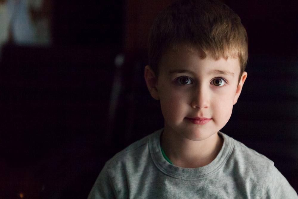 Jacksonville Child Family Photography0036.jpg