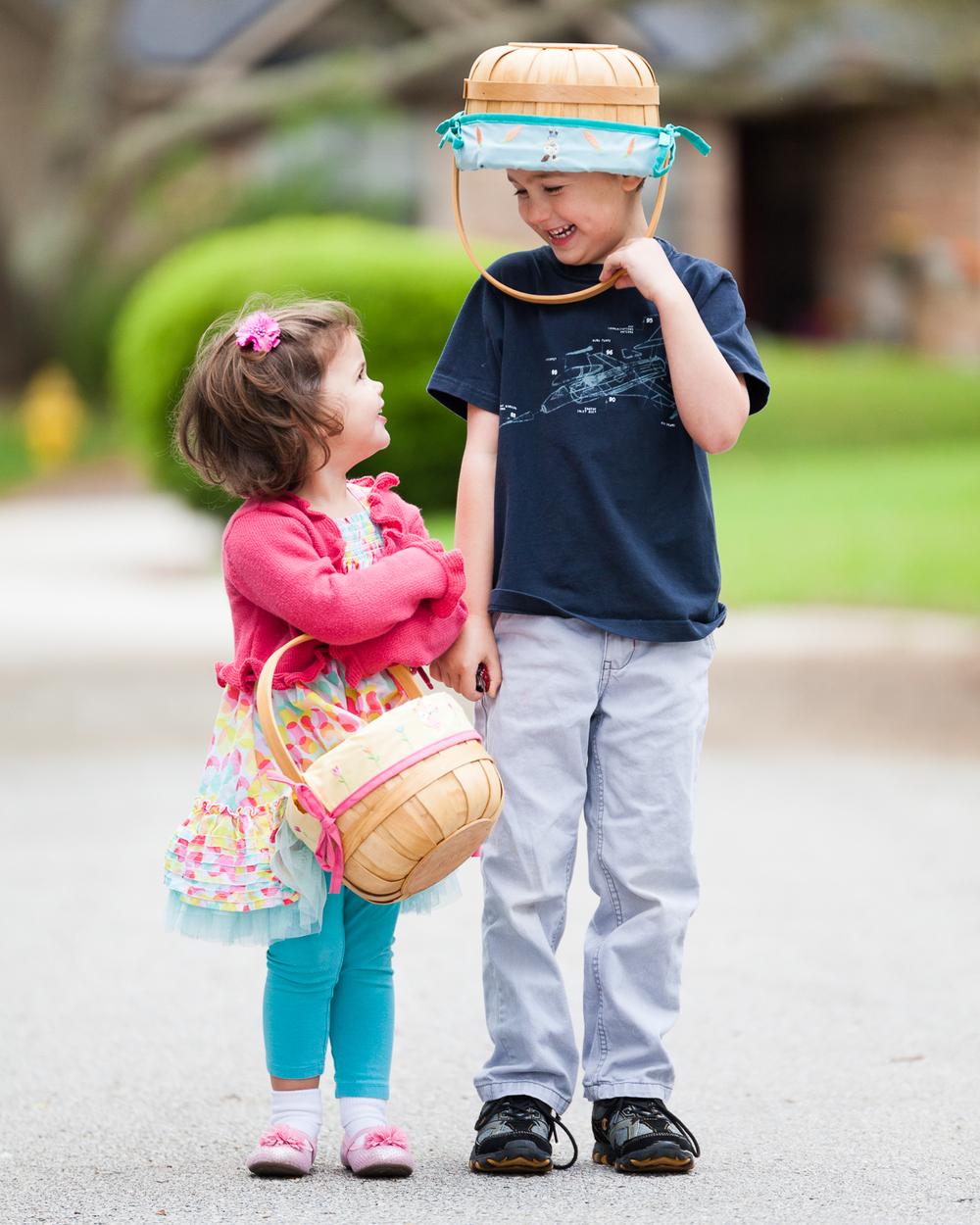 Jacksonville Child Family Photography0042.jpg