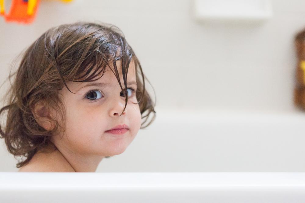 Jacksonville Child Family Photography0044.jpg