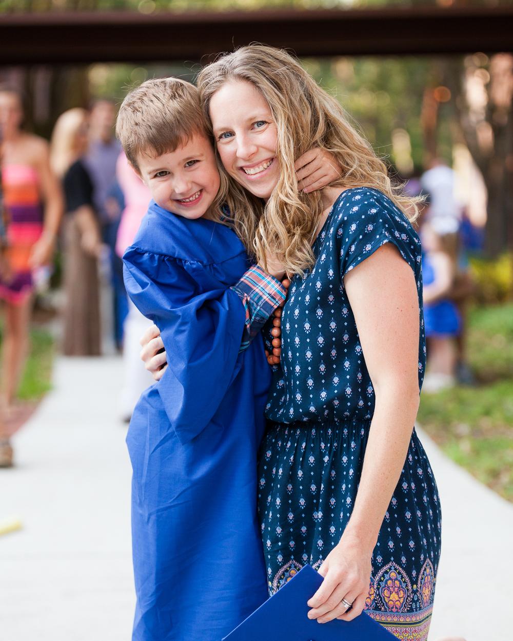 Jacksonville Child Family Photography0043.jpg