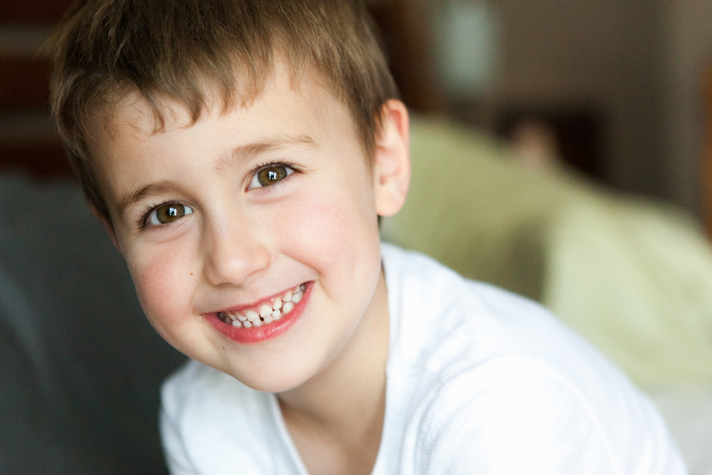 Jacksonville Child Family Photography0045.jpg