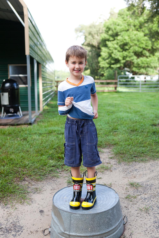 Jacksonville Child Family Photography0052.jpg