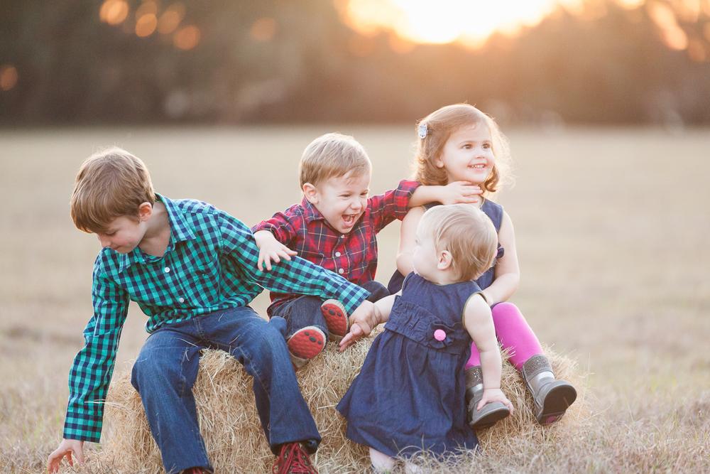 Jacksonville Child Family Photography0081.jpg