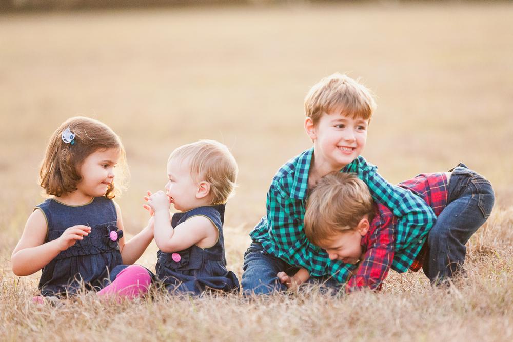 Jacksonville Child Family Photography0082.jpg