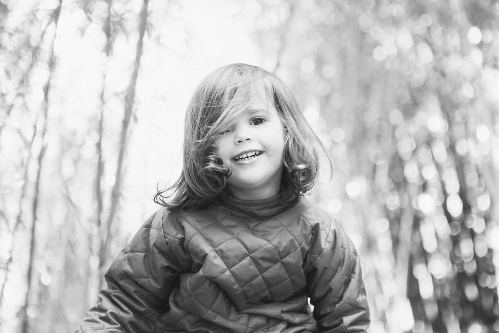Jacksonville Child Family Photography0083.jpg