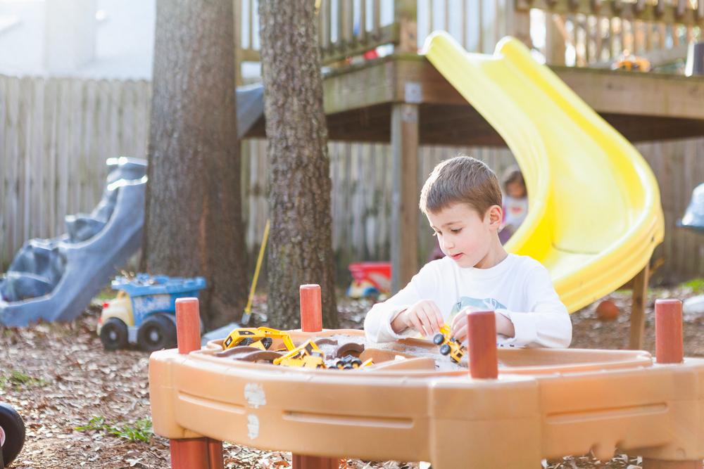 Jacksonville Child Family Photography0084.jpg