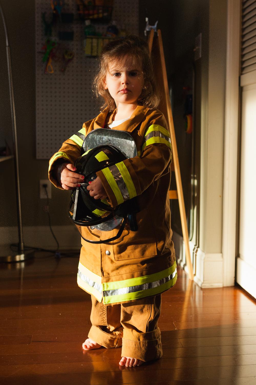 Jacksonville Child Family Photography0085.jpg