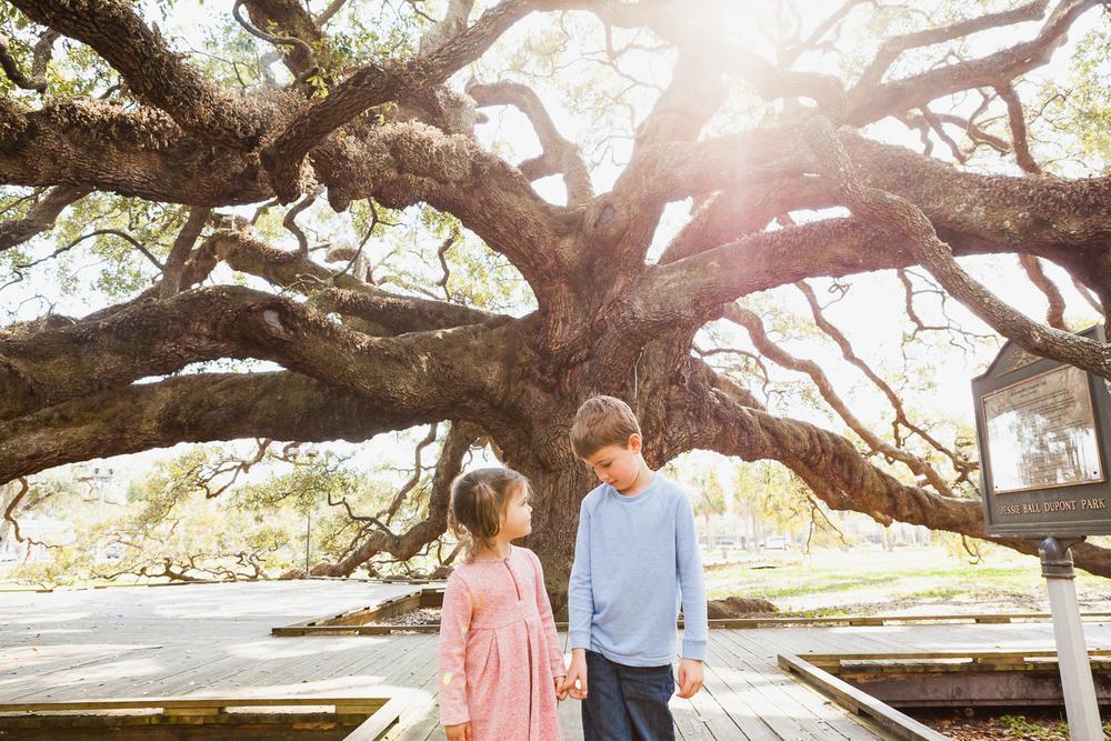 Jacksonville Child Family Photography0086.jpg