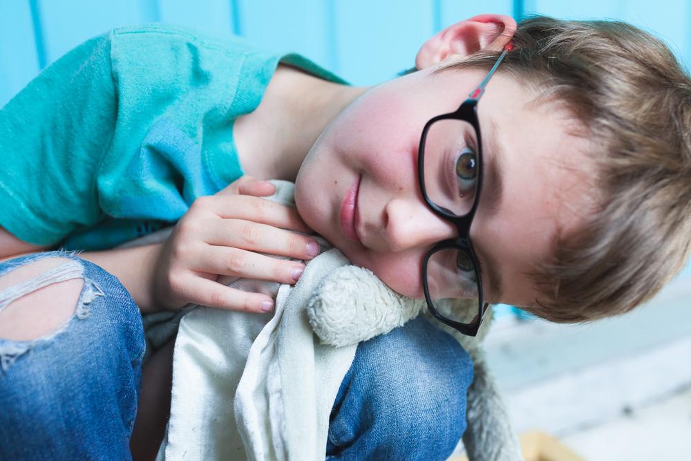 Jacksonville Child Family Photography0087.jpg