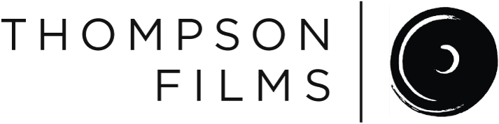 Thompson Films