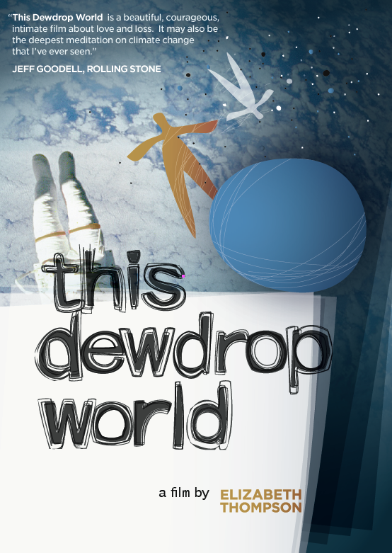 OPEN DEWDROP SITE TO PURCHASE   THIS DEWDROP WORLD