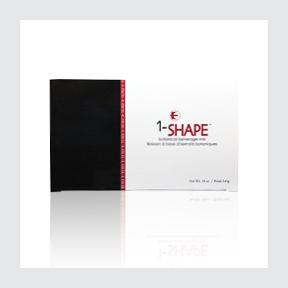 1_shape.jpg