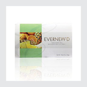 Evernew®-D