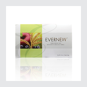 Evernew® Original