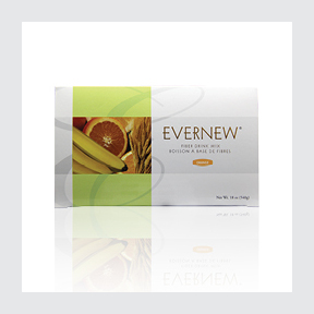 Evernew® Orange