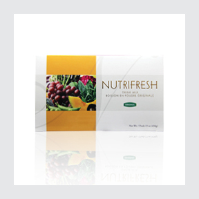 Nutrifresh® Original