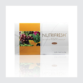 Nutrifresh® Chocolate