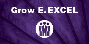 grow_eexcel.jpg