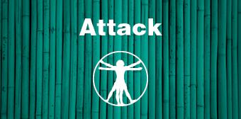 Icon_Attack1.jpg