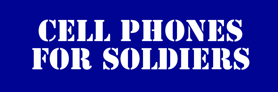 CellPhones4Soldiers.jpg