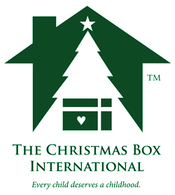 the-christmas-box.jpg