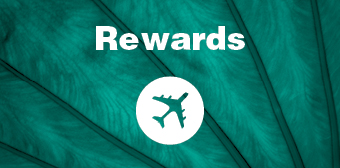 Rewards_icon.jpg