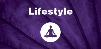Lifestyle_icon.jpg