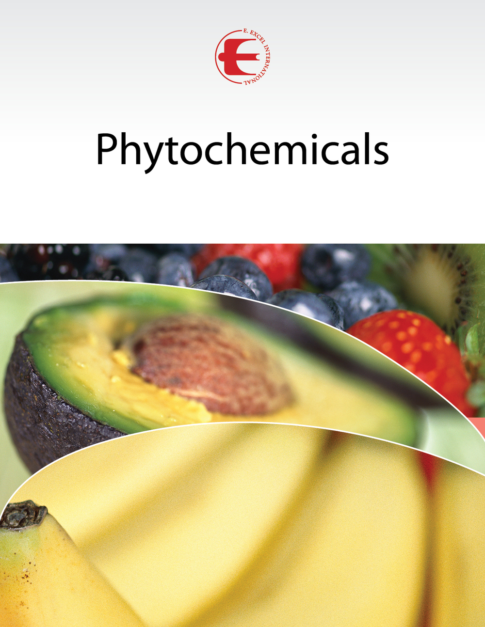Phytochemicals.jpg