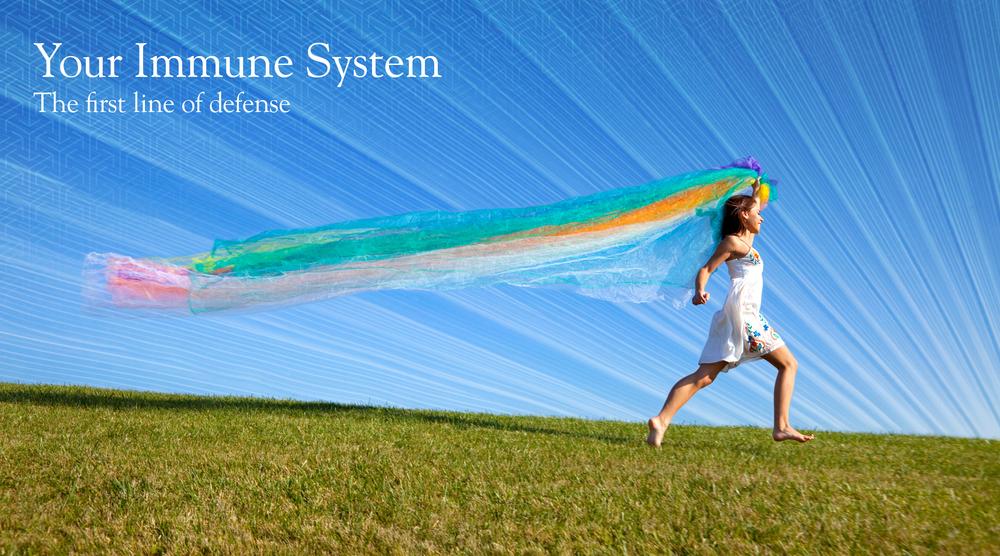 Your_Immune_System.jpg