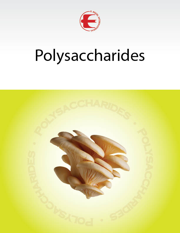 Polysaccharides.jpg