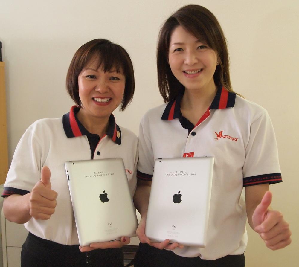 CaixiaAn & EmilyHsu - Ipad.jpg