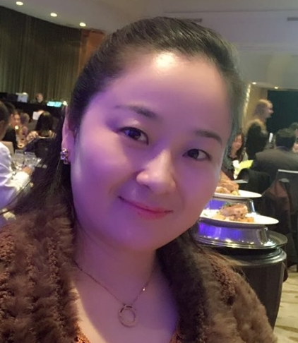 Pearl Master Qi Tang