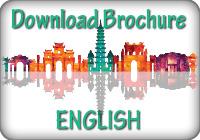 DownloadButtons2.jpg