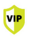 VIP-shield.png