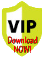 VIPformdownload.jpg