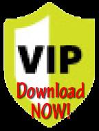 VIPformdownload.png