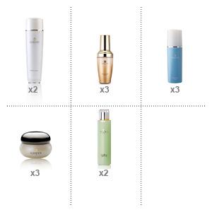 Facial-Cleansing-Liquid-Pack-300x.jpg