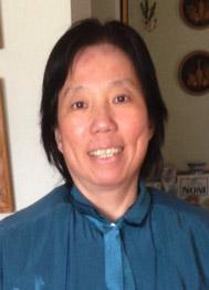 Gold Master, Li Chun Chen