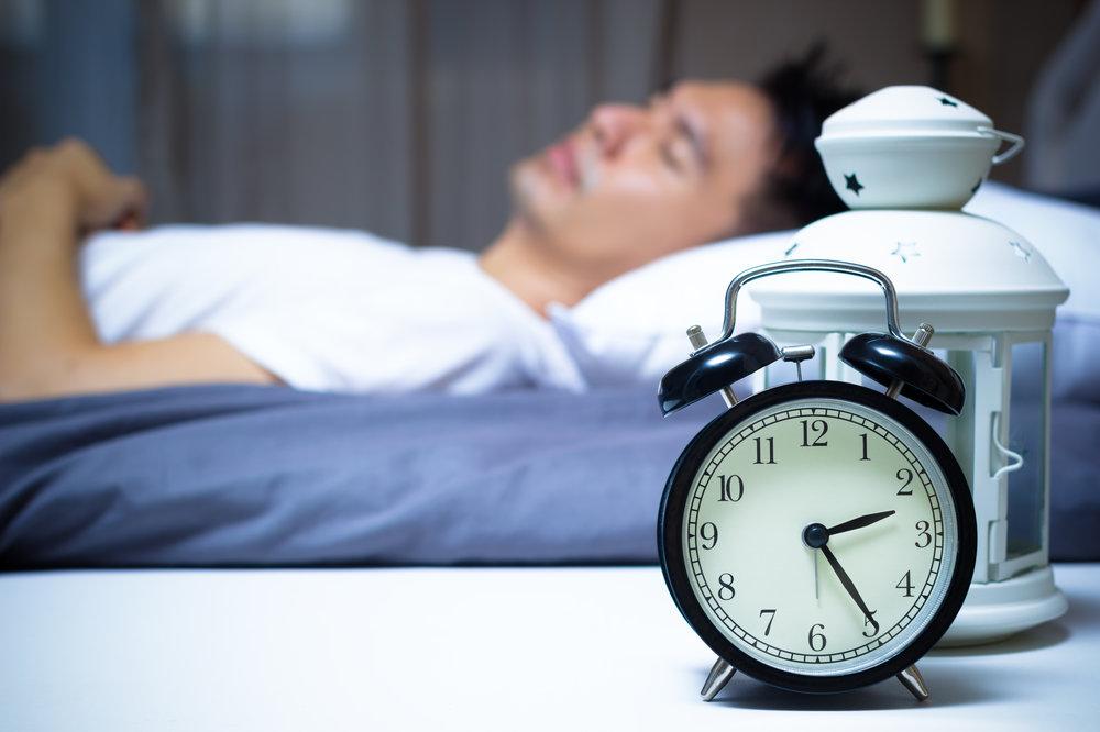 EEXCEL_benefits_sleep_health_