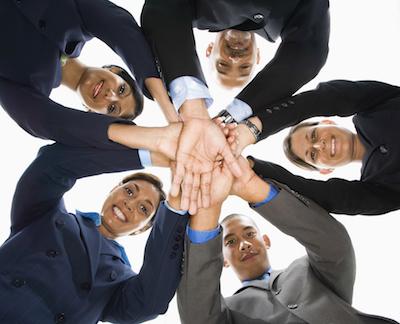 E. EXCEL teamwork