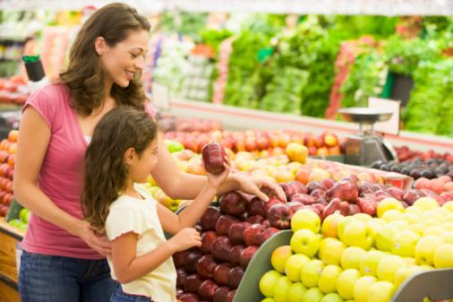 Family_nutrition_3.jpg