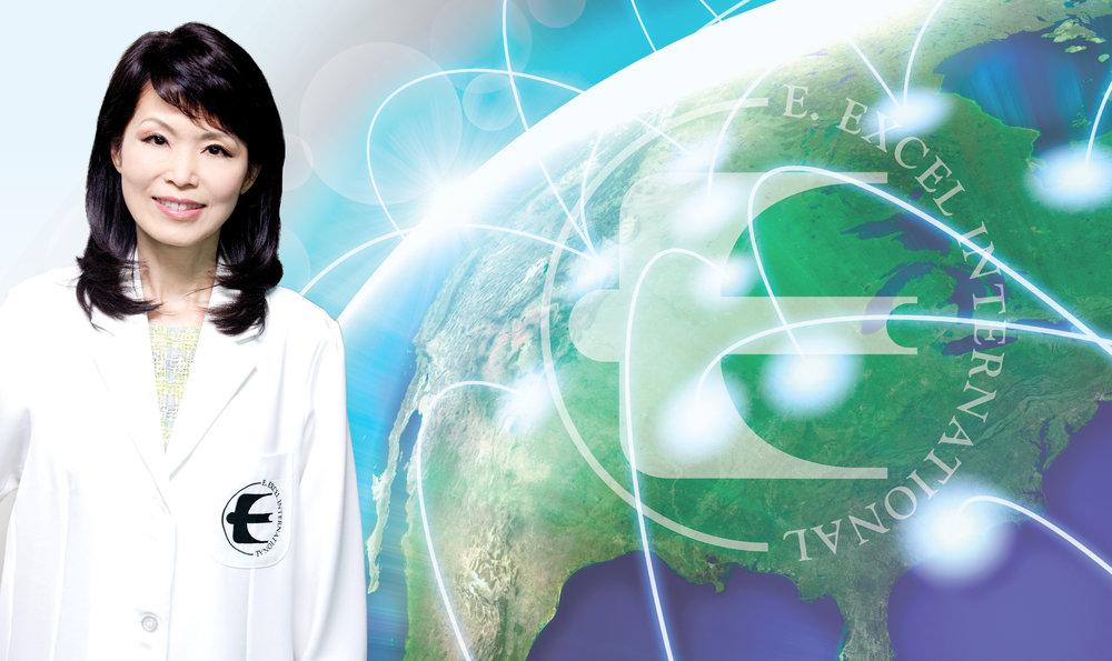 Dr.Chen.jpg
